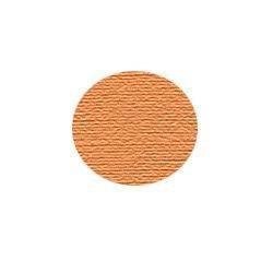 MAC Cosmetics Rule Eye Shadow