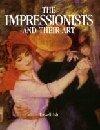 Impressionists and Their Art Handbook