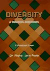 Diversity : A Business Advantage, Poole, Phebe-Jane, 0968141609