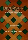 Diversity 9780968141601