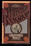 The Haunted Bookshop, Christopher Morley, 0380626950