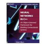 WIE Neural Networks in C++: An Object-Oriented Framework for Building Connectionist Systems