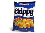 Chippy Chili and Cheese Favored Corn Chips by Ethnicgrocer (Image #1)