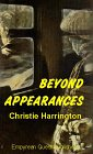 Beyond Appearances, Harrington, Christie, 1890711225