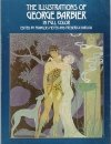 The Illustrations of George Barbier in Full Color, George Barbier, 0486234762