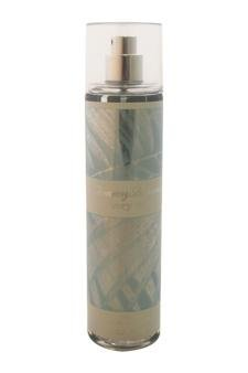 Tommy Bahama Very Cool Body Mist For Women