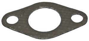 Briggs & Stratton 690970 Exhaust Gasket Replaces 273485