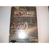 Bicycling, Jean Durry, 0900424621