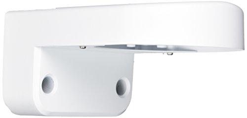 D-Link DCS-37-1 Mounting Bracket for Surveillance Camera