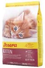 j.petfood Josera Kitten 400 g