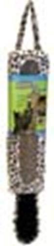 Ware ManufaCounturing CWM12010 Wildcat Door Hanger Scratcher ()