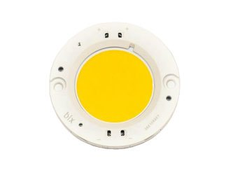BRIDGELUX BXRC-40E10K0-D-73-SE VERO SE 29 Series 4000K 80 CRI 12687 lm 37.6 V 3 SDCM Neutral White LED Array - 1 - Vero 29
