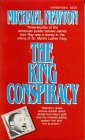 The King Conspiracy, Michael Newton, 0870677292
