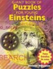 Giant Book of Puzzles for Young Einsteins, Stan Smith and Tom Bullimore, 1402704682