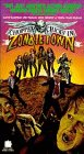 New Ed Hardy Rose (Chopper Chicks in Zombietown [VHS])