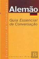 Download Guia Essencial de Conversação - Alemão pdf epub