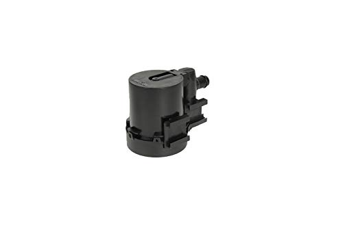 GM Genuine Parts 214-2324 Vapor Canister Vent Solenoid