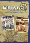 Beisbol, Mary A. Oleksak and Michael M. Oleksak, 1570280800