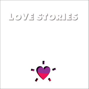 Amazon love stories icccd ziggy love stories icccd voltagebd