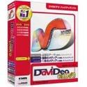 DaViDeo on DVD B00008BOEH Parent