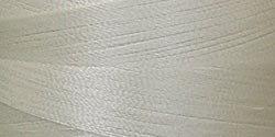 Superior Threadsつ - The Bottom Line Polyester Thread #651 Ivory 1,420 Yds. by Superior Threads B004KZ0M04