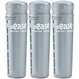 Caldera @Ease In-Line SmartChlor Cartridge ()