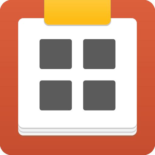 Planning Center (Planning Center Resources)
