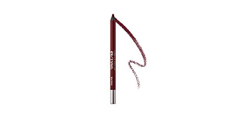 UD Urban 24/7 Glide-On Lip Pencil - Blackmail