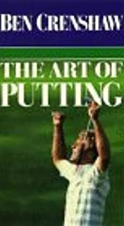 ['The Art of Putting']