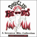 Doug Clark & Hot Nuts - Greatest Hits