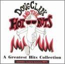 Doug Clark & Hot Nuts - Greatest Hits