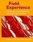 Field Experience: Strategies for Exploring Diversity in Schools