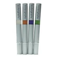 Bodyography Primer (BODYOGRAPHY Veil Foundation Primer Pen - Clear FD9060)