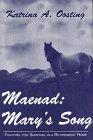 Maenad, Katrina A. Oosting, 1887750738