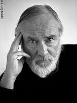 Robert Stone Author Biography Essay - image 3