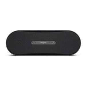 Creative Labs 51MF8090AA001 D100 Bluetooth Speaker Black