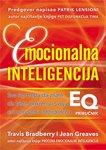img - for Emocionalna inteligencija : sve sto treba da znate da biste pokrenuli sopstvenu emocionalnu inteligenciju book / textbook / text book