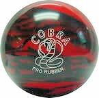 オリジナル EPCO Candlepin Bowling ball- Cobra Proゴム Candlepin、レッド&ブラックシングルボール Bowling 4 1 EPCO/2 inch- 2lbs. 7oz. B00GFEMG6G, ブランド古着ベクトルプレミアム店:b25bd540 --- arianechie.dominiotemporario.com