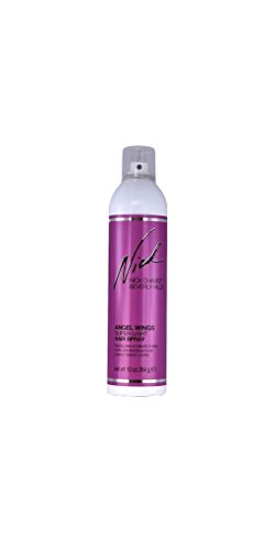 Nick Chavez Beverly Hills Angel Wings Super Light Hairspray 10 oz (284 g)