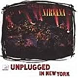 Mtv Unplugged In New Y