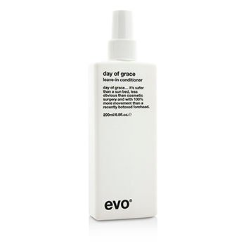 evo-day-of-grace-leave-in-conditioner-68-ounce