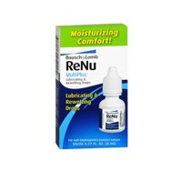 bausch-and-lomb-renu-multiplus-lubricating-and-rewetting-drops-8-ml-pack-of-3