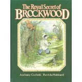 img - for Royal Secret of Brockwood book / textbook / text book