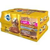 pedigree-chopped-ground-dinner-wet-dog-food-variety-pack-132-oz-24-ct