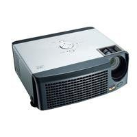amazoncom viewsonic pj506d dlp projector electronics