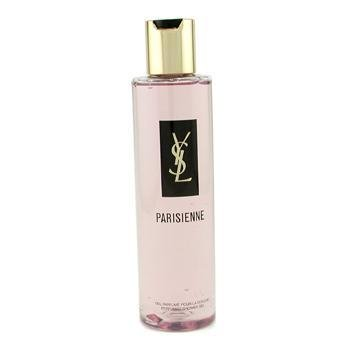 Yves Saint Laurent Freshness Cleanser - 3