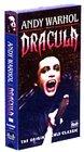 Dracula (1974) [VHS]
