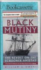 img - for Black Mutiny book / textbook / text book