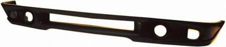 UPC 723651666264, 94-97 CHEVY CHEVROLET BLAZER S10 s-10 FRONT LOWER VALANCE SUV, Street Scene Generation 1 Urethane (1994 94 1995 95 1996 96 1997 97) SS-950-70203