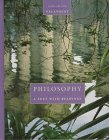 Philosophy : A Text with Readings, Velasquez, Manuel, 0534506623